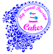 My Sweet Passion Cakes | Home Page